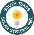 South Texas Solar Systems, Inc.