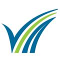 Doylestown Health:Urgent Care