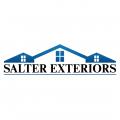 Salter Exteriors