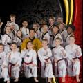 World Champion TKD Academy