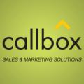 Callbox Australia