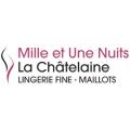 Mille et une Nuits, La Châtelaine