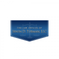 The Law Offices of Irwin D. Tubman, LLC