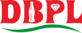 Diamond Beverages Pvt. Ltd