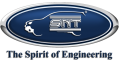SNT AUTOPART ENTERPRISE, LLC