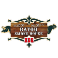 Boogie Mcgee's Bayou Smokehouse Bbq