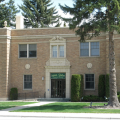Johnson - Gloschat Funeral Home and Crematory