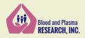 Blood & Plasma Research, Inc.