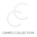 Cameo Collection