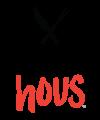Burgr Hous