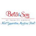 Beto & Son