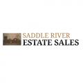 Saddle River Estate Sales