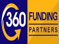 360 Funding Partners