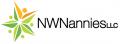 NW Nannies LLC