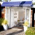 P.S. Platinum Real Estate
