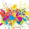Pintura gallery