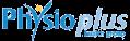 PhysioPlus Health Group