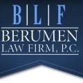 Berumen Law Firm, P.C.