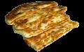 Bombay Pizza Express
