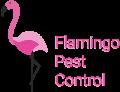 Flamingo Pest Control - St Augustine