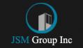 JSM Group Inc