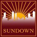 Sundown Renovations