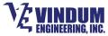 Vindum Engineering