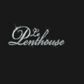 Le Penthouse Massage Montreal