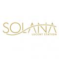 Solana Lucent Station