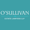 O'Sullivan Estate Lawyers LLP