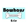 Bowhaus – Erie