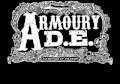 Armoury D.E.