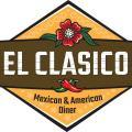 El Clasico Diner