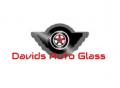Davids's Auto Glass