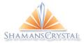 Shamans Crystal Trading