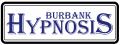 Burbank Hypnosis