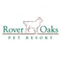 Rover Oaks Pet Resort – Houston