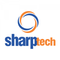 Sharptech Media Pvt. Ltd.