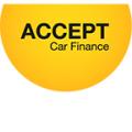 Accept Car Finance