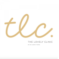 The Lovely Clinic