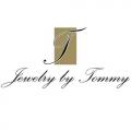 Jewelry by Tommy