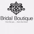 A Bridal Boutique & Tuxedo Central