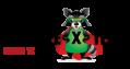 Wildlife X Team North Texas