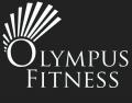 Olympus Fitness ltd