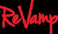 ReVamp Medical Spa