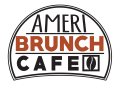 Ameribrunch Cafe
