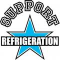 Support Refrigeration Inc
