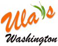 Ula's Washington