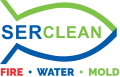SerClean - Conyers Office