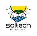 Soltech Electric